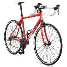 FASTBACK3 カラー:レッド、ブラック サイズ:レッド/XS~L、ブラック/S~L ロードバイクを始めてみたい方へサイクルコンピューター、サドルバッグLEDフロント、リア用ライト ボトル、ボトルゲージを付けて 【特別販売車として】 価格:73,000+税